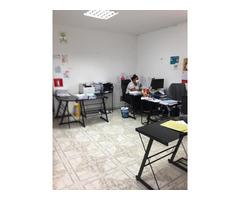 Venta en Chipre Cartagena Excelente Oportunidad vendo lote, bodega, oficinas, para empresas