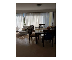 Arriendo Diectamente Apartamento en Medellin en Poblado Oviedo