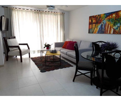 Venta de Apartamento en La FLORA Conjunto Residencial