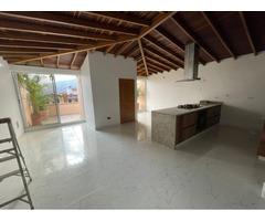 Venta de amplio y bonito Apartamento en Aranjuez