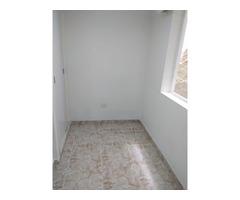 Venta Casa en Cañaveral en Conjunto cerrado EXCELENTE UBICACIÓN