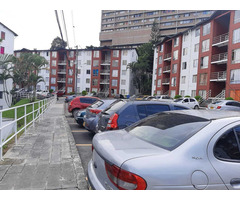 Venta de Apartamento en Medellin en Calasania 1