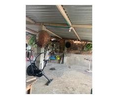 Gangazo en Jamundi Venta de Casa en Potrerito cerca al parque principal