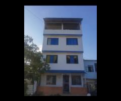 Venta de 3 apartamentos en Girón Barrio La Meseta