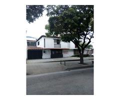 Arriendo Bucaramanga excelente ubicacion, sobre vía principal sector Cabecera