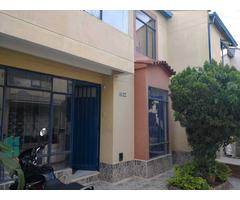 Casa en Conjunto Residencial Punta Estrella