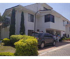 Se vende Casa en Pasoancho 3