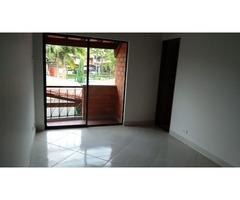 Venta Casa El Dorado ENVIGADO 174 mts² 4 alcobas
