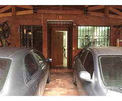 Casa ubicada en sur de cali en Villas de San Joaquin 2