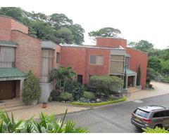 Casa en conjunto parcelación en Pance, Arroyo de la Maria