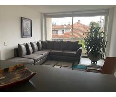 Venta de Apartamento en Bogotá en Nuevo Country
