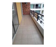 Venta Apartamento en Nuevo Sotomayor