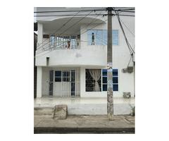 Apartamentos en Turbaco Calle de Las Flores cerca a la plaza