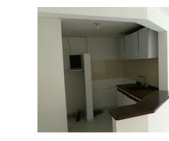 Venta de Apartamento en ALTOS DE CHICALA, Cali - Valle del Cauca.