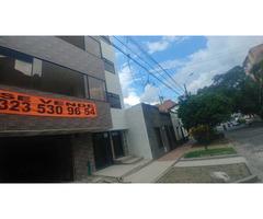 Venta de Hermoso Apartamento en Medellín