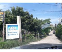 Venta de Casa Salgar - Puerto Colombia Atlántico