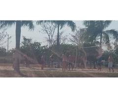 Venta de Lote en el Poblado Campestre de Santo Tomas