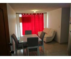 Venta de Hermoso Apartamento en Barranquilla