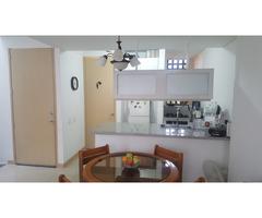 Casa campestre Conjunto cerrado Inversión con renta inmediata Urbanizacion El Castillo Jamundí