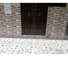 Vendo Hermoso Apartamento 1° Piso Para Estrenar En Rionegro Santander