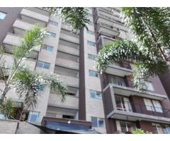 Venta de Apartamento con Excelente Ubicación en Sabaneta - Antioquia