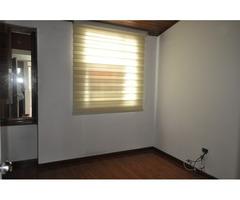 Vendo Espectacular Casa de 3 Niveles En La Ciudad de Bogota