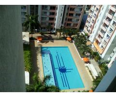 Venta de Hermoso Apartamento Conjunto Torres de la Plazuela en Cartagena de Indias