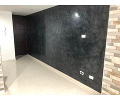 Vendo Hermoso Apartaestudio en Conjunto Residencial  Piedra pintada Alta Ibague - Tolima