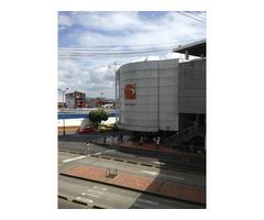 Venta de Local en el Centro Comercial Sanandresito Isla - Bucaramanga