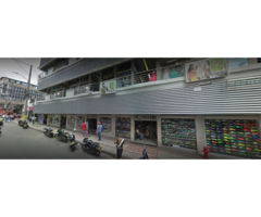 Venta de Local en Centro Comercial Panamá - Bucaramanga