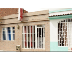 Venta de Casa en el Barrio Buenos Aires Municipio Dos-quebradas - Risaralda