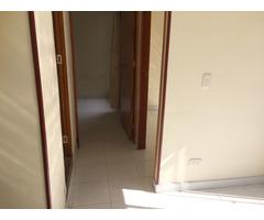 Apartamento Remodelado Parque Campestre Soacha Cundinamarca