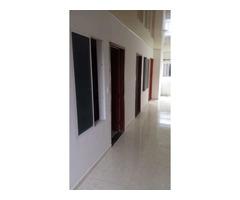 Venta de Apartamento Villas de Don Juan Giron