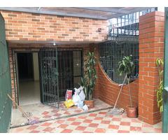 Venta de Casa En Aranjuez Medellin