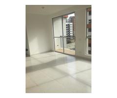 Vendo Lindo Apartamento en Conjunto Residencial Valle del Lili Ciudad de Cali