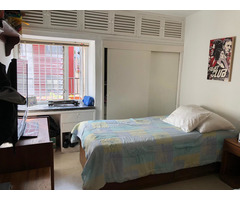 Vendo Hermoso Apartamento Segundo  y Tercer Piso Barrio la Pola - Ibague