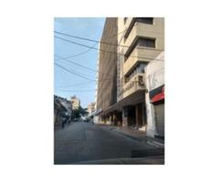 Venta de Oficina con Excelente Vista en Barranquilla