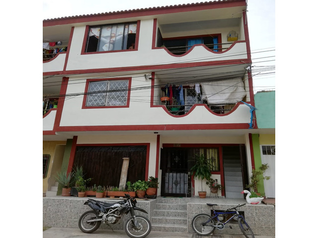 Venta de Apartamento Oportunidad precio Baratisimo