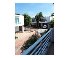 Venta de Espectacular Casa en Villa Campestre - Barranquilla