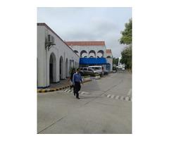 Venta de Hermosa Oficina en el Centro de Cartagena