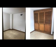 Vendo apartamento en la Castellana, Laureles