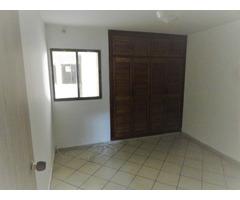 Arriendo Apartamento en  Alto Prado