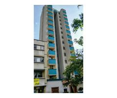 Venta de Apartamento Céntrico en Medellín