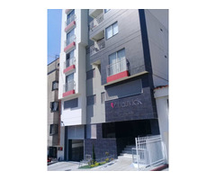 Venta de Hermoso Apartamento Listo para Estrenar en el Barrio La floresta  - Bucaramanga