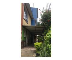Venta de Hermosa Casa de 3 Pisos Barrio Portal del Valle - Piedecuesta