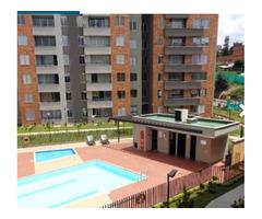 Vendo Hermoso Apartamento en el Sector San Agustín, La estrella - Antioquia