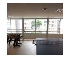 Vendo Hermoso Apartamento para Estrenar Sector San Agustín - Medellin