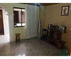 Venta de Amplio Apartaestudio en Bucaramanga - Santander
