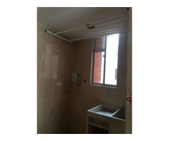 Venta de Apartamento en Excelente Ubicación, Piedecuesta - Santander