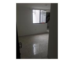 Venta o  Permuta de Apartamento Dúplex - Bucaramanga